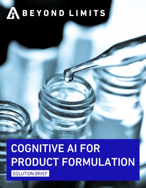 CoverPhoto_CognitiveAIforProductFormulation_10.29