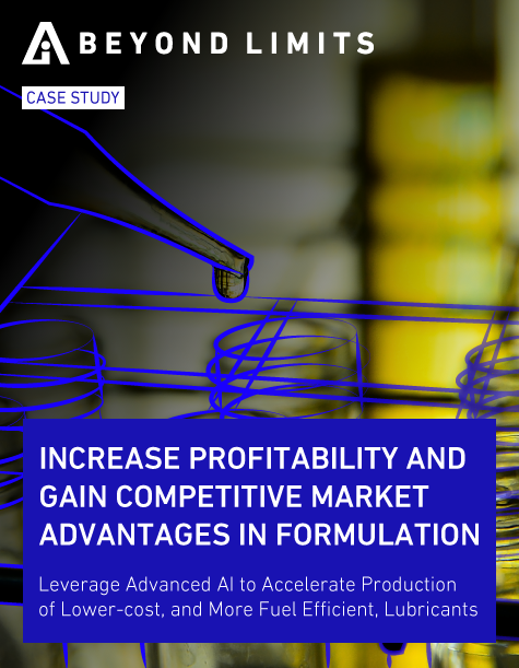 FormulationCaseStudy_WebsiteCollateral_CoverPage_9.15