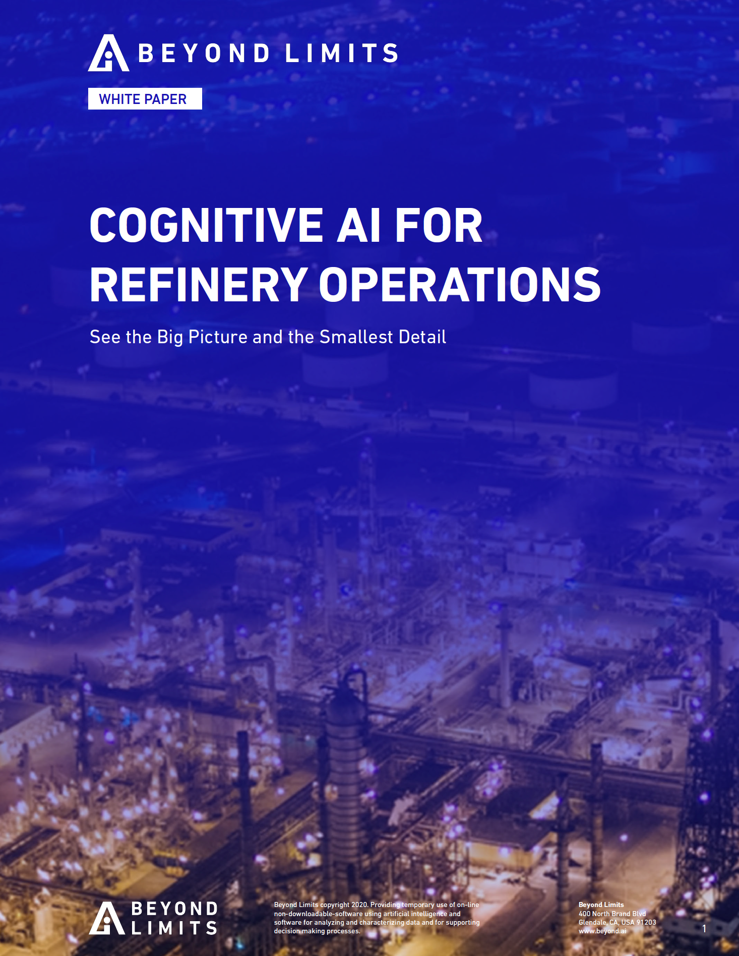 Refinery_WhitePaper_CoverImage